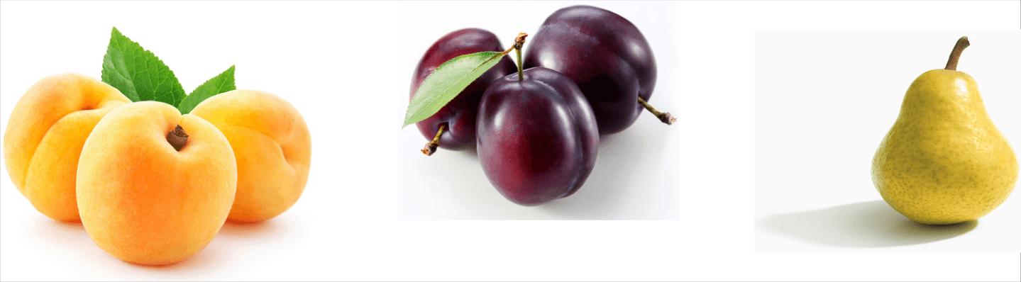 Egy pálinkafőző a gyümölcs valódi zamatainak érdekében!